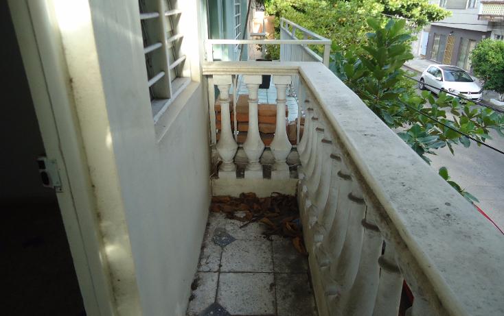 Foto de casa en renta en  , ignacio zaragoza, veracruz, veracruz de ignacio de la llave, 1418001 No. 06