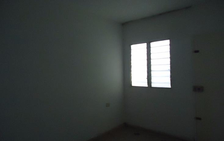 Foto de casa en renta en  , ignacio zaragoza, veracruz, veracruz de ignacio de la llave, 1418001 No. 07