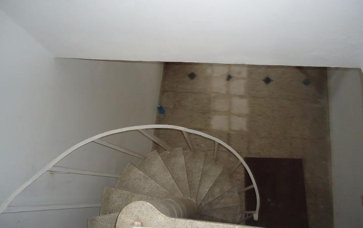 Foto de casa en renta en  , ignacio zaragoza, veracruz, veracruz de ignacio de la llave, 1418001 No. 08