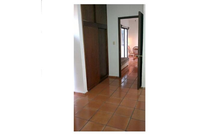 Foto de departamento en renta en  , ignacio zaragoza, veracruz, veracruz de ignacio de la llave, 1458451 No. 04