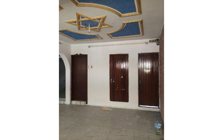 Foto de casa en venta en  , ignacio zaragoza, veracruz, veracruz de ignacio de la llave, 1467249 No. 01