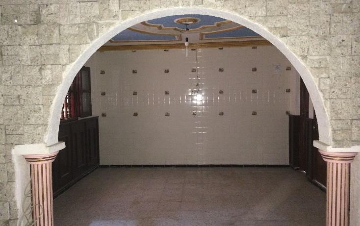 Foto de casa en venta en  , ignacio zaragoza, veracruz, veracruz de ignacio de la llave, 1467249 No. 06