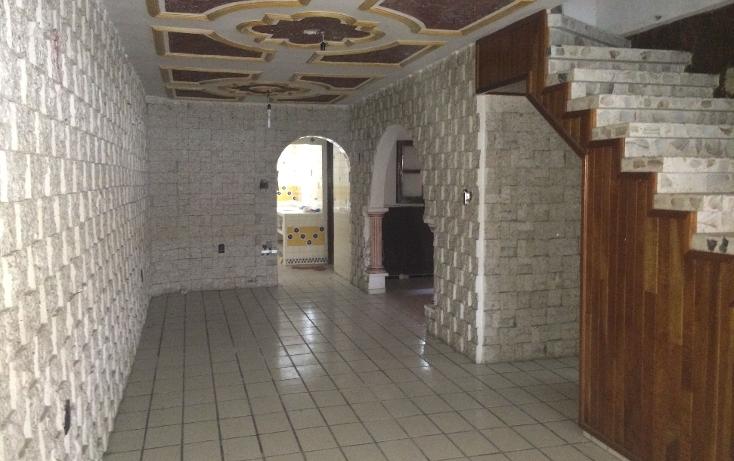 Foto de casa en venta en  , ignacio zaragoza, veracruz, veracruz de ignacio de la llave, 1467249 No. 08