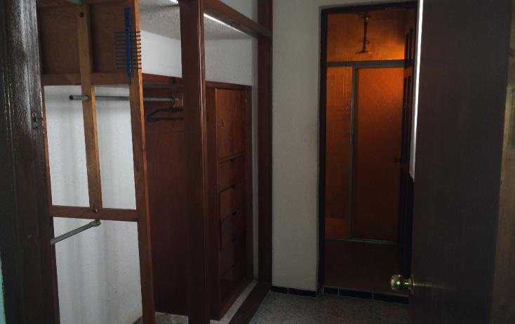 Foto de casa en venta en  , ignacio zaragoza, veracruz, veracruz de ignacio de la llave, 1467249 No. 10