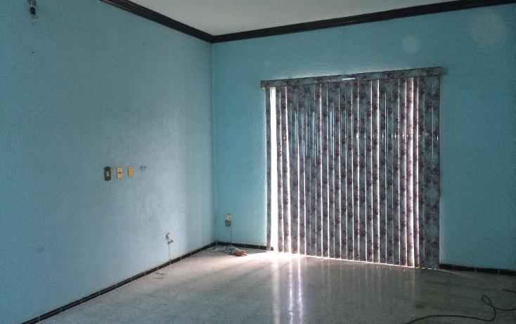 Foto de casa en venta en  , ignacio zaragoza, veracruz, veracruz de ignacio de la llave, 1467249 No. 12
