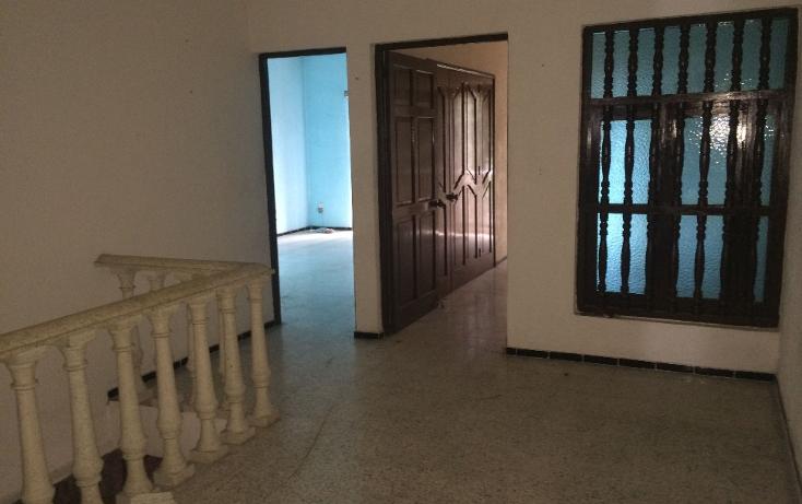 Foto de casa en venta en  , ignacio zaragoza, veracruz, veracruz de ignacio de la llave, 1467249 No. 15