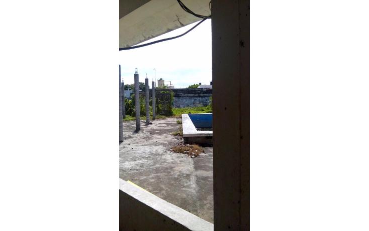 Foto de casa en venta en  , ignacio zaragoza, veracruz, veracruz de ignacio de la llave, 1548872 No. 03