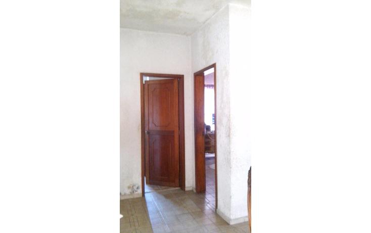 Foto de casa en venta en  , ignacio zaragoza, veracruz, veracruz de ignacio de la llave, 1548872 No. 04