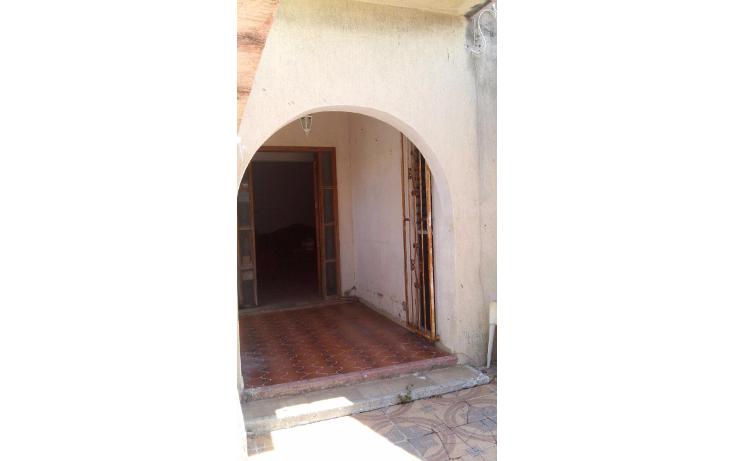 Foto de casa en venta en  , ignacio zaragoza, veracruz, veracruz de ignacio de la llave, 1548872 No. 05