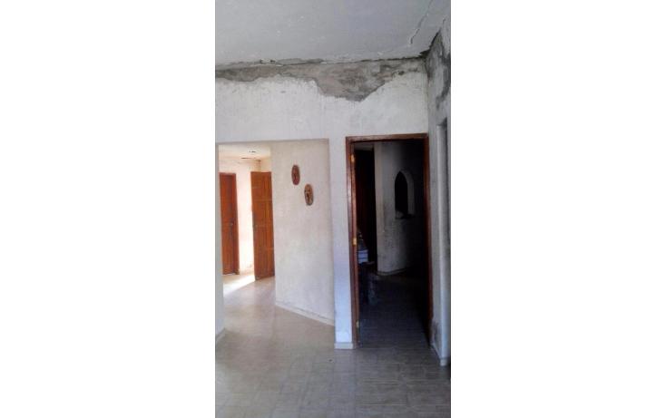 Foto de casa en venta en  , ignacio zaragoza, veracruz, veracruz de ignacio de la llave, 1548872 No. 06