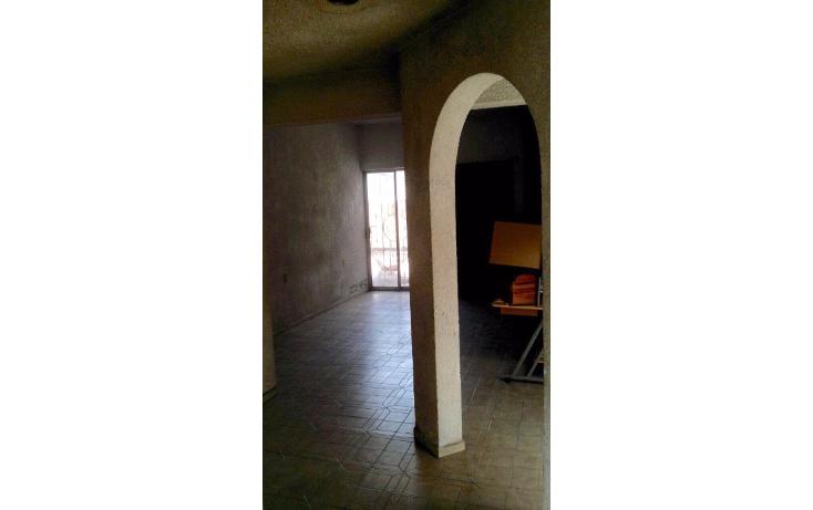 Foto de casa en venta en  , ignacio zaragoza, veracruz, veracruz de ignacio de la llave, 1548872 No. 10