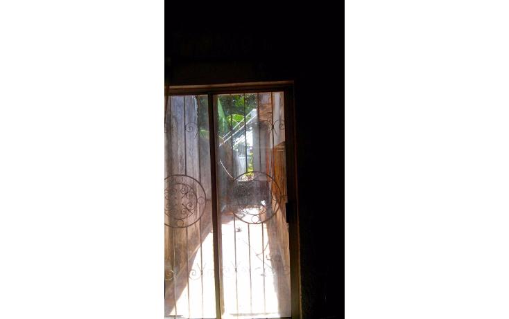 Foto de casa en venta en  , ignacio zaragoza, veracruz, veracruz de ignacio de la llave, 1548872 No. 11