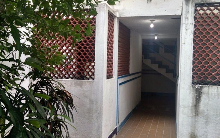 Foto de departamento en venta en  , ignacio zaragoza, veracruz, veracruz de ignacio de la llave, 1567414 No. 02