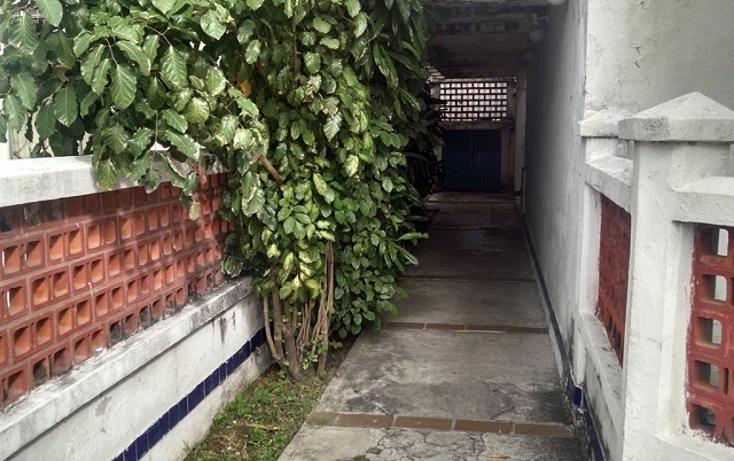 Foto de departamento en venta en  , ignacio zaragoza, veracruz, veracruz de ignacio de la llave, 1567414 No. 03
