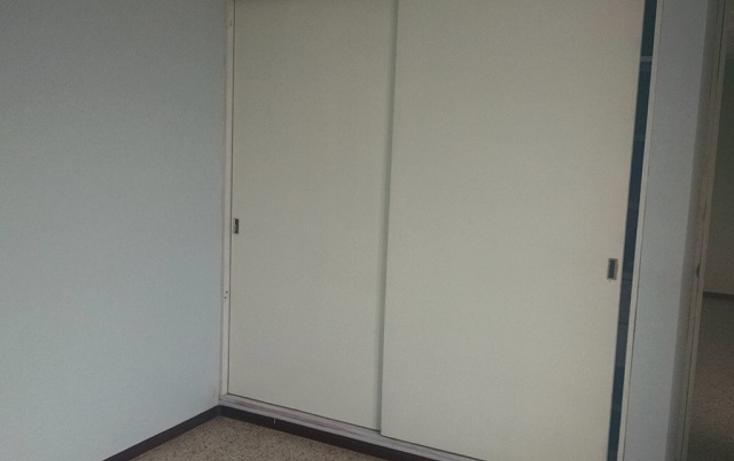 Foto de departamento en venta en  , ignacio zaragoza, veracruz, veracruz de ignacio de la llave, 1567414 No. 04