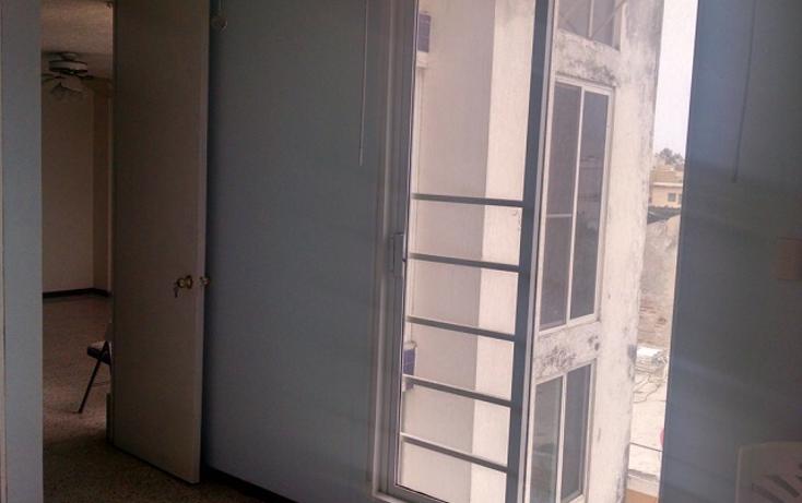 Foto de departamento en venta en  , ignacio zaragoza, veracruz, veracruz de ignacio de la llave, 1567414 No. 05