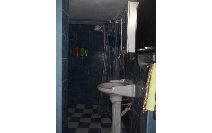 Foto de casa en venta en  , ignacio zaragoza, veracruz, veracruz de ignacio de la llave, 1642104 No. 11