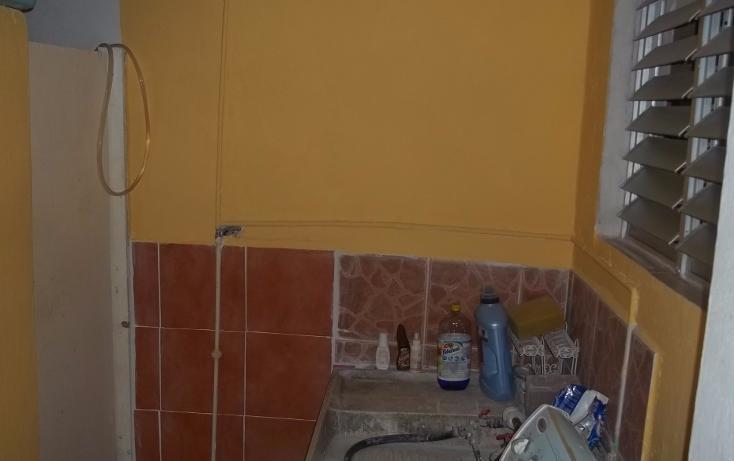 Foto de casa en venta en  , ignacio zaragoza, veracruz, veracruz de ignacio de la llave, 1642104 No. 15
