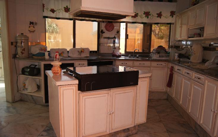 Foto de casa en renta en  , ignacio zaragoza, veracruz, veracruz de ignacio de la llave, 1670822 No. 07