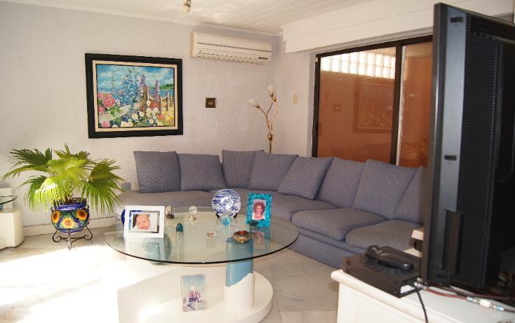 Foto de casa en venta en  , ignacio zaragoza, veracruz, veracruz de ignacio de la llave, 1673436 No. 05