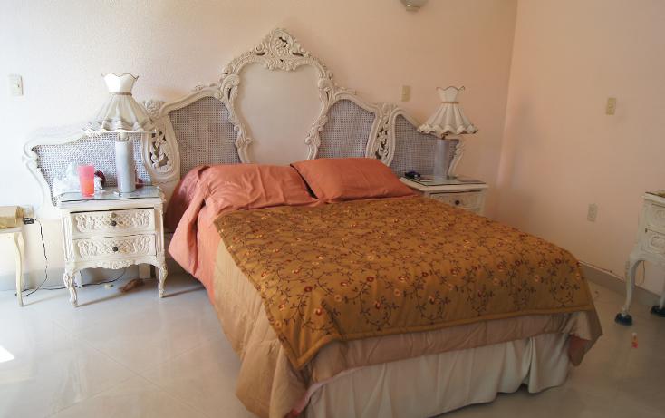 Foto de casa en venta en  , ignacio zaragoza, veracruz, veracruz de ignacio de la llave, 1673436 No. 07