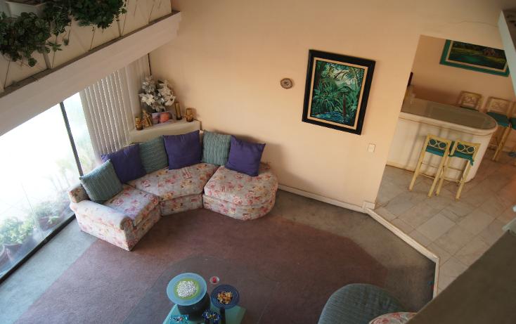 Foto de casa en venta en  , ignacio zaragoza, veracruz, veracruz de ignacio de la llave, 1673436 No. 08