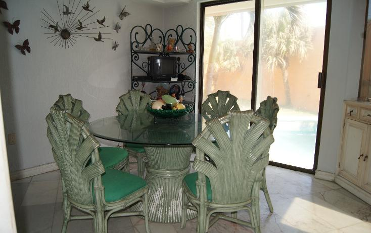 Foto de casa en venta en  , ignacio zaragoza, veracruz, veracruz de ignacio de la llave, 1673436 No. 09