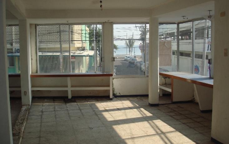 Foto de oficina en renta en  , ignacio zaragoza, veracruz, veracruz de ignacio de la llave, 1688900 No. 02
