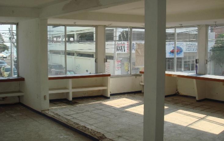 Foto de oficina en renta en  , ignacio zaragoza, veracruz, veracruz de ignacio de la llave, 1688900 No. 03