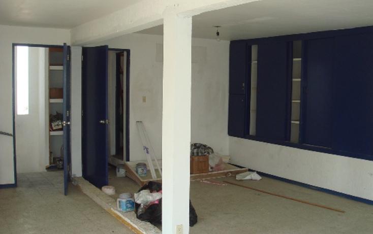 Foto de oficina en renta en  , ignacio zaragoza, veracruz, veracruz de ignacio de la llave, 1688900 No. 05