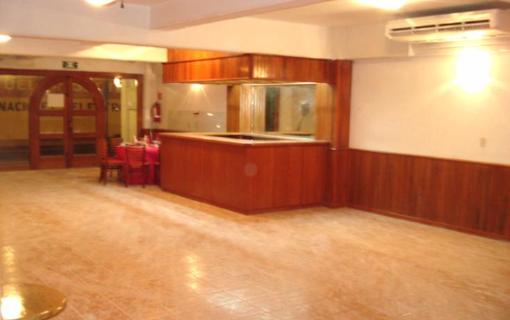 Foto de casa en venta en  , ignacio zaragoza, veracruz, veracruz de ignacio de la llave, 1720170 No. 03