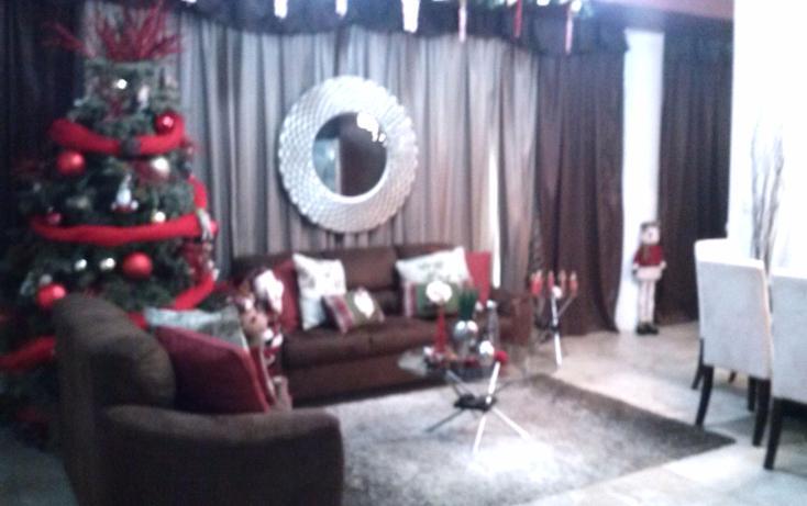 Foto de casa en venta en  , ignacio zaragoza, veracruz, veracruz de ignacio de la llave, 1720170 No. 06