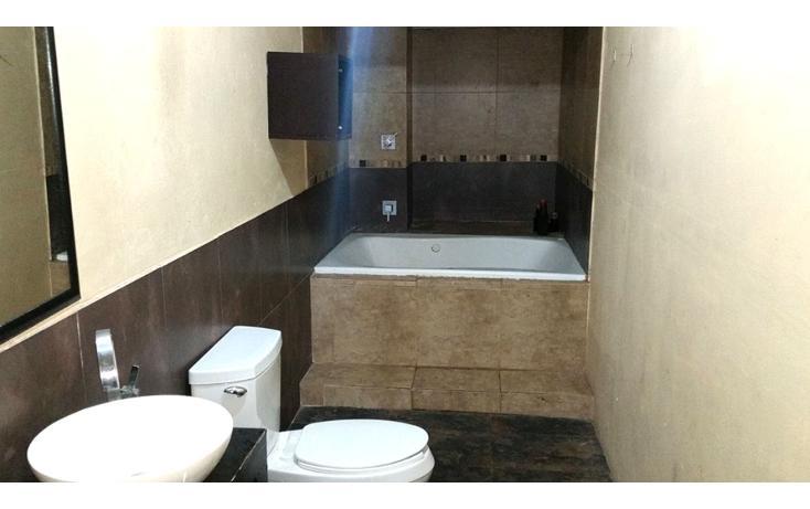 Foto de casa en venta en  , ignacio zaragoza, veracruz, veracruz de ignacio de la llave, 1720170 No. 10