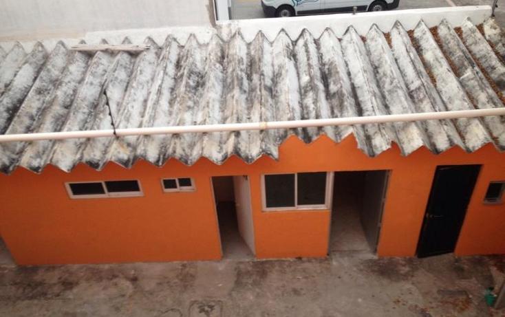 Foto de bodega en renta en  , ignacio zaragoza, veracruz, veracruz de ignacio de la llave, 1785814 No. 04