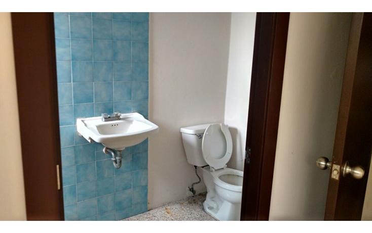 Foto de oficina en renta en  , ignacio zaragoza, veracruz, veracruz de ignacio de la llave, 1814130 No. 02