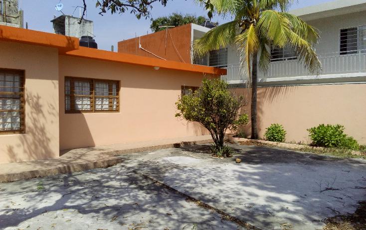Foto de casa en venta en  , ignacio zaragoza, veracruz, veracruz de ignacio de la llave, 1814328 No. 10