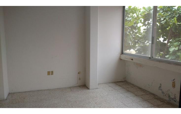 Foto de oficina en renta en  , ignacio zaragoza, veracruz, veracruz de ignacio de la llave, 1820874 No. 01
