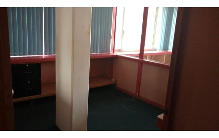 Foto de oficina en renta en  , ignacio zaragoza, veracruz, veracruz de ignacio de la llave, 1820874 No. 04