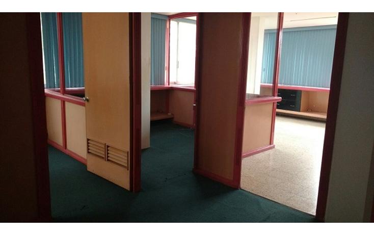 Foto de oficina en renta en  , ignacio zaragoza, veracruz, veracruz de ignacio de la llave, 1820874 No. 07
