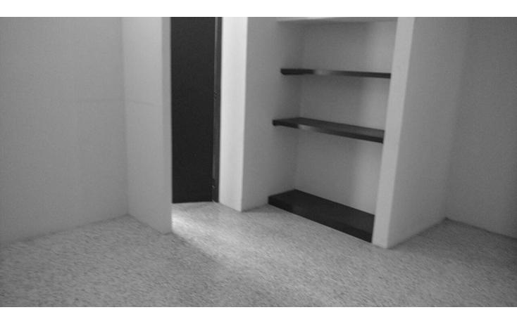 Foto de oficina en renta en  , ignacio zaragoza, veracruz, veracruz de ignacio de la llave, 1821436 No. 03