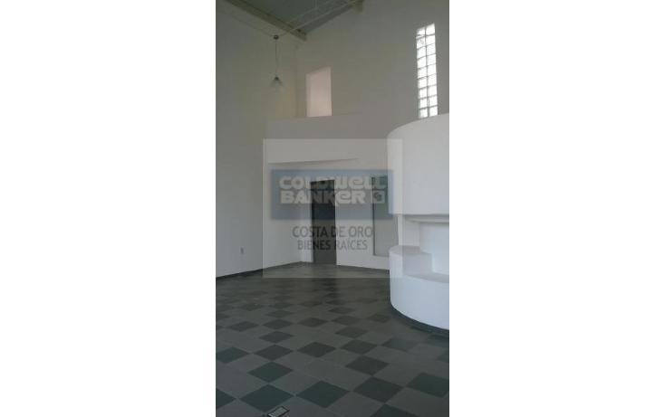 Foto de oficina en venta en  , ignacio zaragoza, veracruz, veracruz de ignacio de la llave, 1837352 No. 09