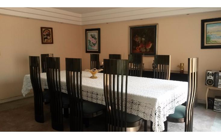 Foto de casa en venta en  , ignacio zaragoza, veracruz, veracruz de ignacio de la llave, 1898446 No. 06