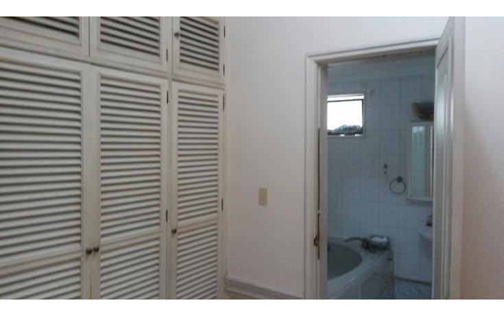 Foto de casa en venta en  , ignacio zaragoza, veracruz, veracruz de ignacio de la llave, 1898446 No. 12