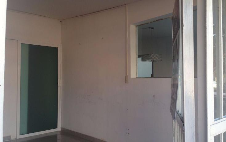 Foto de local en renta en  , ignacio zaragoza, veracruz, veracruz de ignacio de la llave, 1971160 No. 02