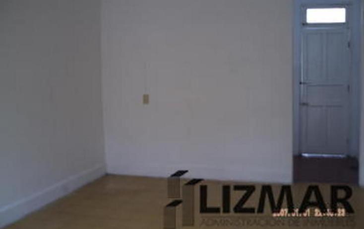 Foto de departamento en renta en  , ignacio zaragoza, veracruz, veracruz de ignacio de la llave, 1975254 No. 02