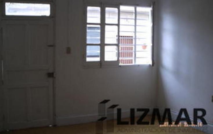 Foto de departamento en renta en  , ignacio zaragoza, veracruz, veracruz de ignacio de la llave, 1975254 No. 03