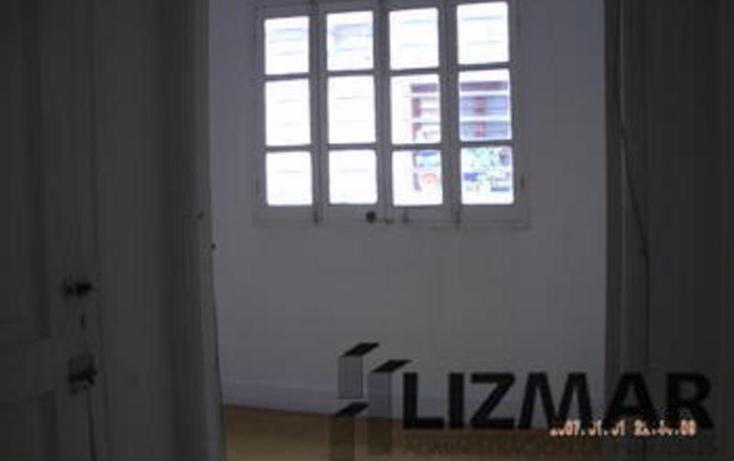 Foto de departamento en renta en  , ignacio zaragoza, veracruz, veracruz de ignacio de la llave, 1975254 No. 04