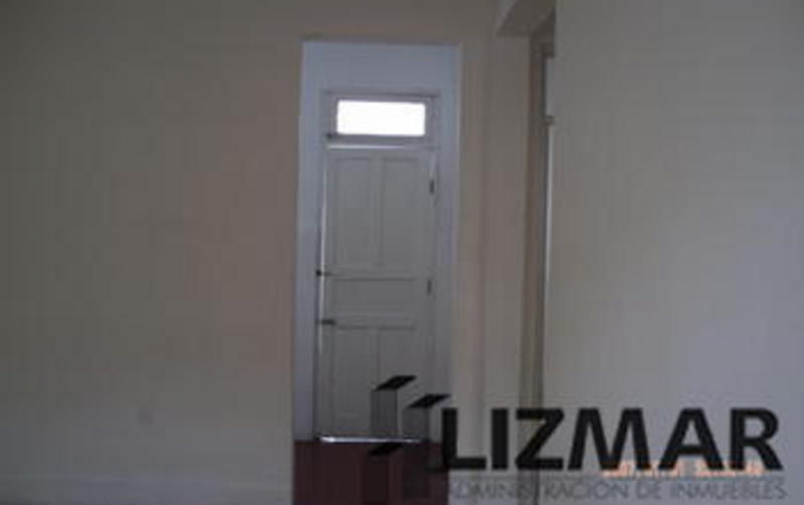 Foto de departamento en renta en  , ignacio zaragoza, veracruz, veracruz de ignacio de la llave, 1975254 No. 05