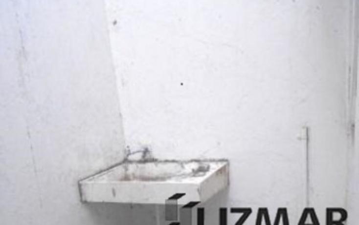 Foto de departamento en renta en  , ignacio zaragoza, veracruz, veracruz de ignacio de la llave, 1975254 No. 06