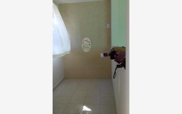 Foto de casa en venta en  , ignacio zaragoza, veracruz, veracruz de ignacio de la llave, 1981468 No. 03
